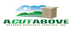 A Cut Above Outdoor Specialty Services